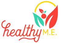 abc-healthy-m.e-final-color