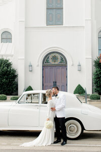 AisPortraits-Huntsville Wedding-McArdle-Romantic-51