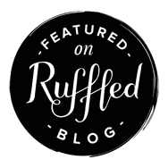 Ruffled-blog-badge