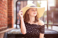 Avon-Photographer-Emma-High-Falls-close-hat-lookawayWITHlight