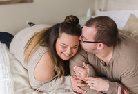 allisonewingphotography-DestineeHomeSession-FINAL-49
