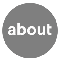 Aboutdotcom-logo