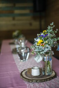 catey_heritage_wedding-venue-119