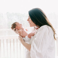 newborn-photographer-raleigh-1-2
