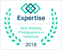 ca_hollywood_wedding-photography_2018