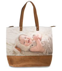 Baby-Tote