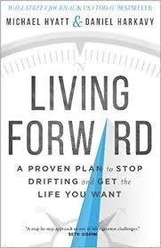 living-forward