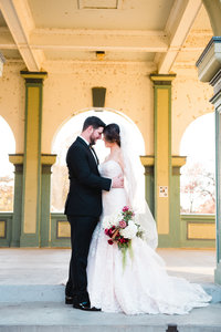 MadisonWedding-626