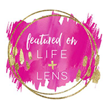life and lens