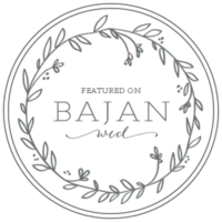 Bajan-Featured-On-Circle_grey