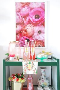 free-diy-oversized-floral-artwork