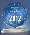 Best of Bonita Springs 2012