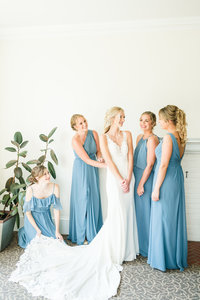 Wes & Kate Wedding-2362