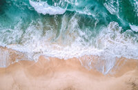 [PenelopeTemplate]aerial-photography-of-seashore-1680140