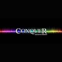 Conquer-Entertainment-sqaure-logo