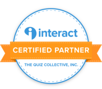 certified-partner-white