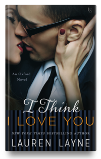 LaurenLayne-Cover-IThinkILoveYou-Hardcover-LowRes