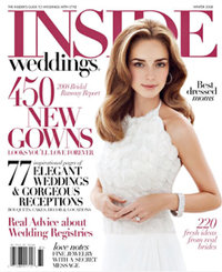 inside_weddings_winter_2008_cover