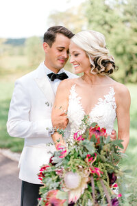 Bloomington_Indiana_The_Wilds_Wedding_Event_Chic_Barn_Weddings_119