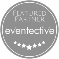 Featured_Logo_Eventective-bw