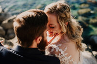 052Lake Tahoe Elopement_California Elopement Photographer_Claire _ Denver 2021-2762021