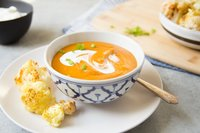 20180129-Curried-Red-Lentil-Soup-NM-2