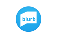 logo-blurb
