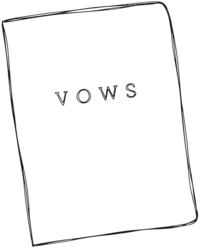 EmmaKFilms_VowBook_Black_Screen