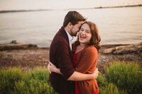 whiterock-engagement-session