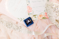 Huntington-Charleston-WV-Wedding-Kara-Blakeman-Photography-3123