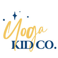 Yoga Kid Co_Alternate Logo 1