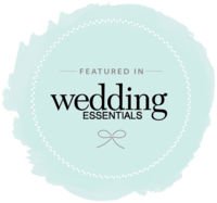 featured-on-omaha-wedding-essentials-blog