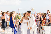 Naples-Laplaya-Wedding