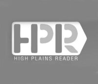 high-plains-reader-fargo