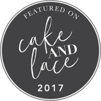 Featured-On-Charcoal-2017_cakeandlace