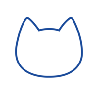 Shadowcat Icon-35