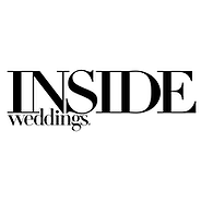 Badge-InsideWeddings