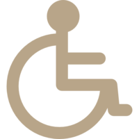 Veritas_WheelchairIcon