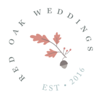 Red+Oak+Weddings+-+Inspiration+and+Community+for+the+Tri-State+Brides+of+New+York+New+Jersey+and+Pennsylvania