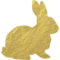 goldrabbit