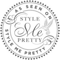 StyleMePretty-Badge-Logo