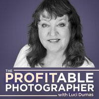 the-profitable-photographer-luci-dumas-SfGl9OVhoaH-rASmGPfowCt.1400x1400