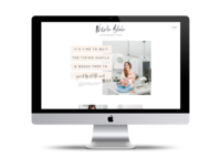Nicole-Home-iMac copy