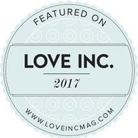 lovebadge