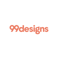 99designs | Social School digital marketing training