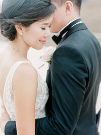 weareorigami-juanita-miguel-wedding-0028