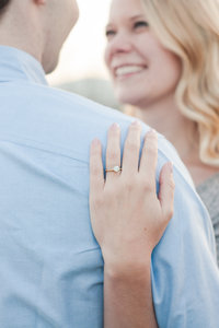 Kristin-Nathan-Engagement-Photos-1075