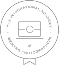 the-academy-badge_b_and_w