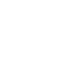 lotus logo_2019_white
