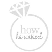 featured-on-how-he-asked